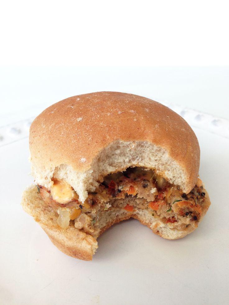 Roast Turkey Cuban Sandwich Recipe — Dishmaps