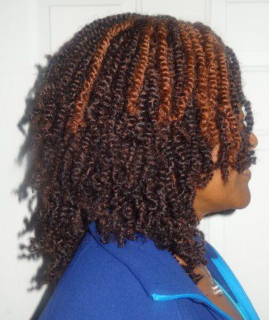 Crochet Braids Kennesaw Ga : ... Braiding Kennesaw Ga. *Be Natural *Be CareFree & *Beautiful* Email