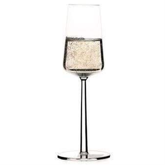 essence champange