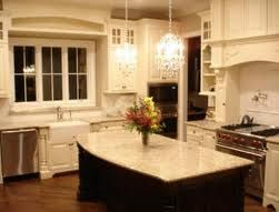 redo your house pletely and you are planning to repaint the kitchen