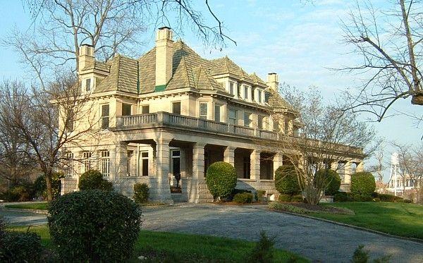 Greystone Mansion Durham Nc Bull City Durham Pinterest