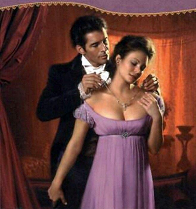 http://www.clubedeautores.com.br/book/148855--Um_Conto_De_Areia__Mar#.VAXyhKMmUos *Livro de romance passado no séc XIX
