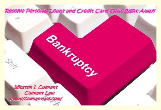 credit card debt us