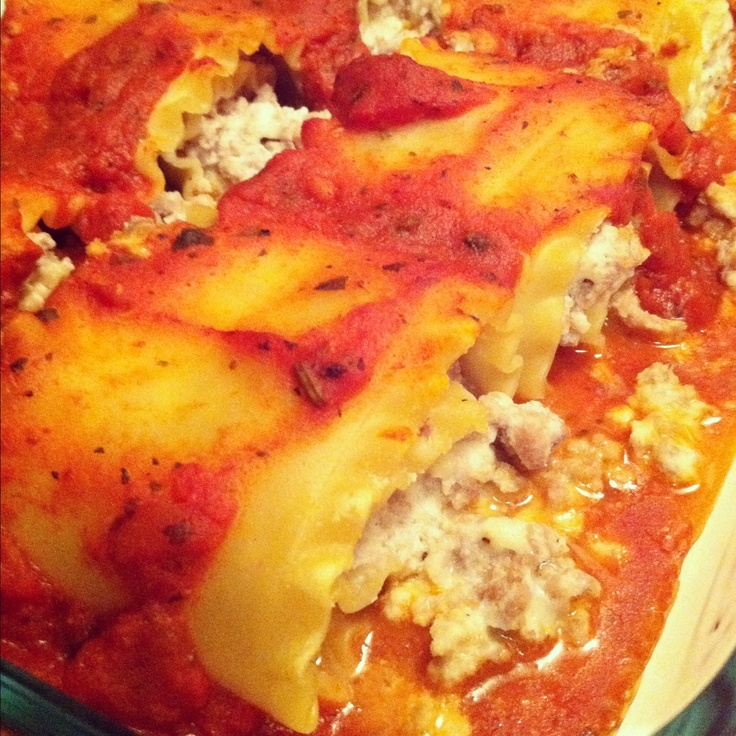 ... http://www.ivillage.com/chicken-and-cheese-lasagna-roll-ups/3-r-60638