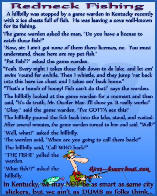 Fishing quotes jokes quotesgram for Dirty fishing jokes