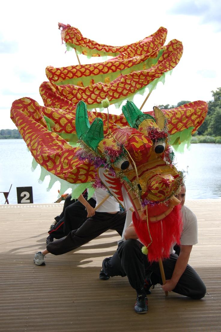 how to make salamence learn dragon dance