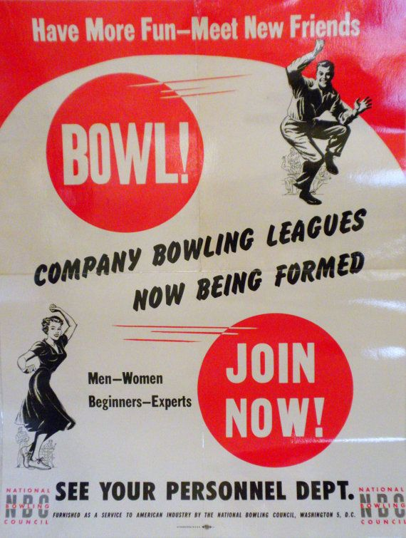 bowling la valentine marseille horaire