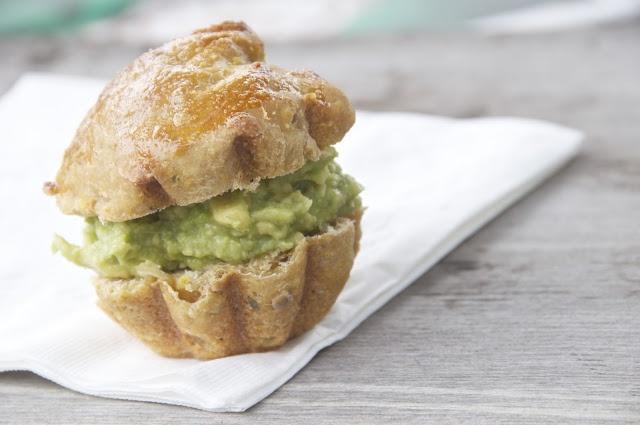 Yeast Raise Cornbread | Bread | Pinterest