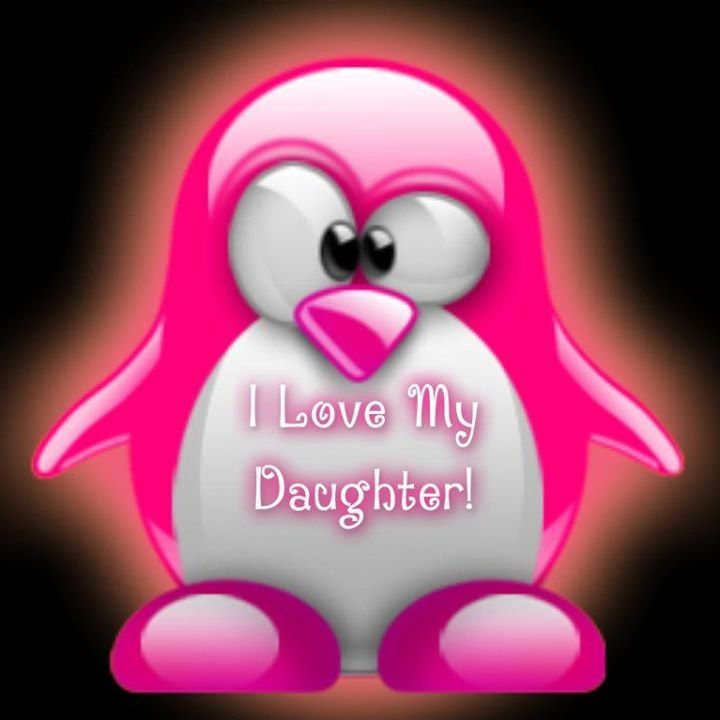 i love my daughter quote my daughter pinterest