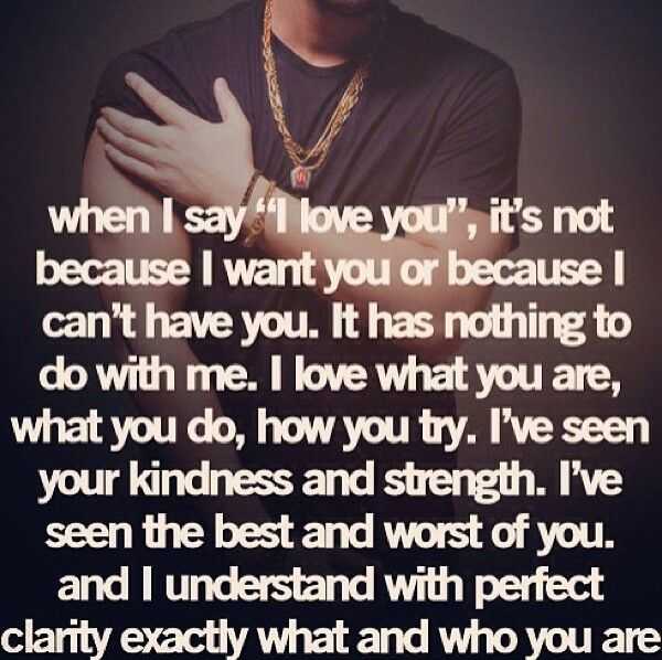 Quotes About Love U Cant Have : it dnt matter if i have u or want u or can t hav u il always love u