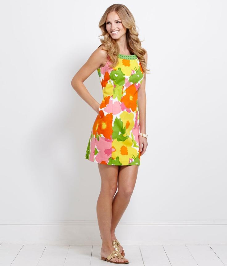 womens dresses garden party sleeveless dress