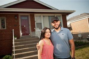union savings mortgage rates bank cincinnati