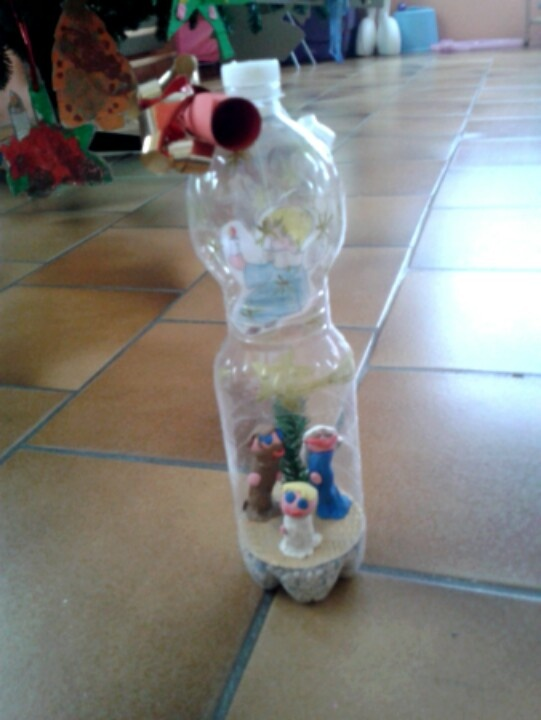 Christmas craft   Educational Activities   Pinterest