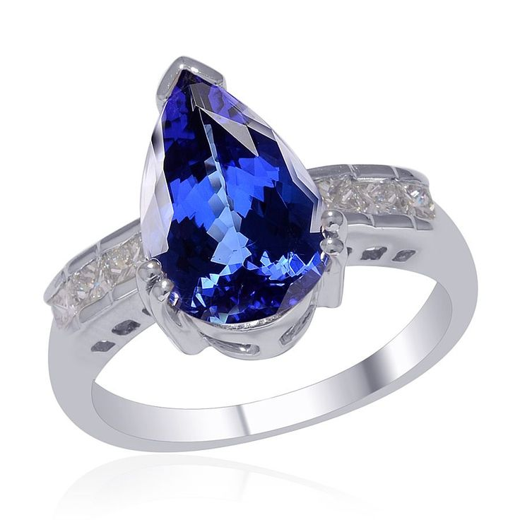 Pin by liquidation channel on tanzanite jewelry pinterest for Liquidation tv
