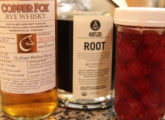 must get a bottle of ROOT | Cooking/Recipes | Pinterest