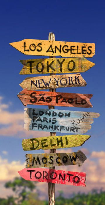 add to that list-The French riviera, tuscany, santorini and Barcelona  Wanderlust ♡ people to meet, places to go!