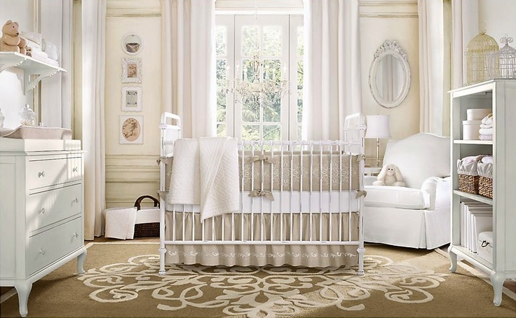 Restoration Hardware, Baby & Child  Baby love  Pinterest