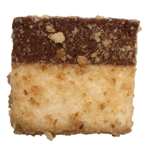 mores With Maple-Bourbon Marshmallows Recipes — Dishmaps