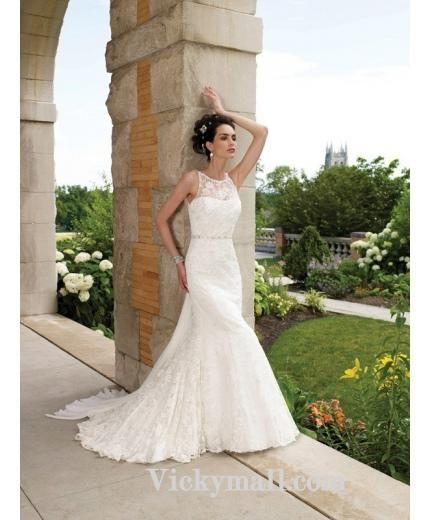 Wedding Dresses S In Austin Tx : Cheap wedding dresses austin tx colors
