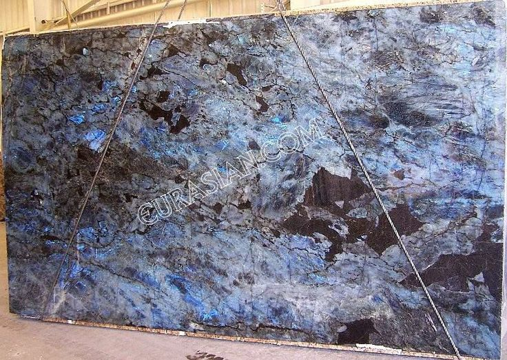 Image Result For How Big Are Granite Slabs