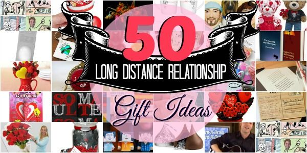 Gift Ideas For Boyfriend Birthday Gift Ideas For Ldr Boyfriend