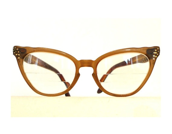 Pin by bebe rochet on Vintage Eyewear Pinterest