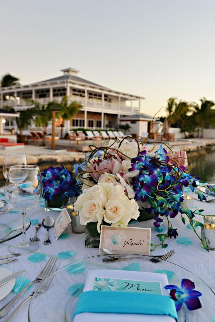 Bahamas Wedding Photos