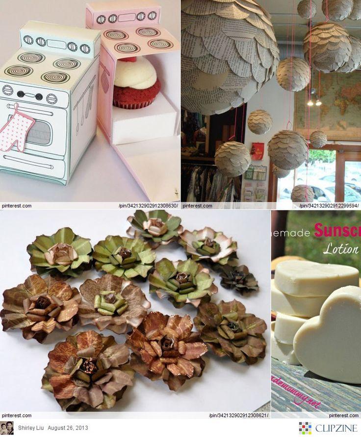 pinterest home diy diy crafts pinterest