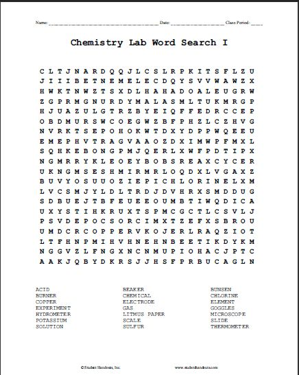 Hard Printable Word Searches for Adults | This printable word search ...