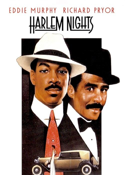 Request use the form below to delete this harlem nights 1989 richard