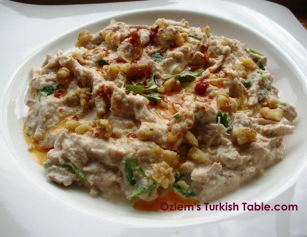 ... chicken butter chicken chicken tikka makhani circassian chicken flickr