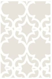 Moroccan wallpaper finishes wallpaper pinterest for Moroccan wallpaper uk