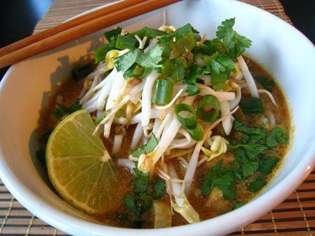... soup coconut curry butternut squash soup red curry coconut noodle soup