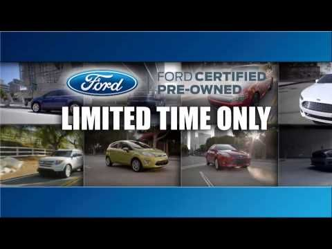 ford dealership memorial day sales