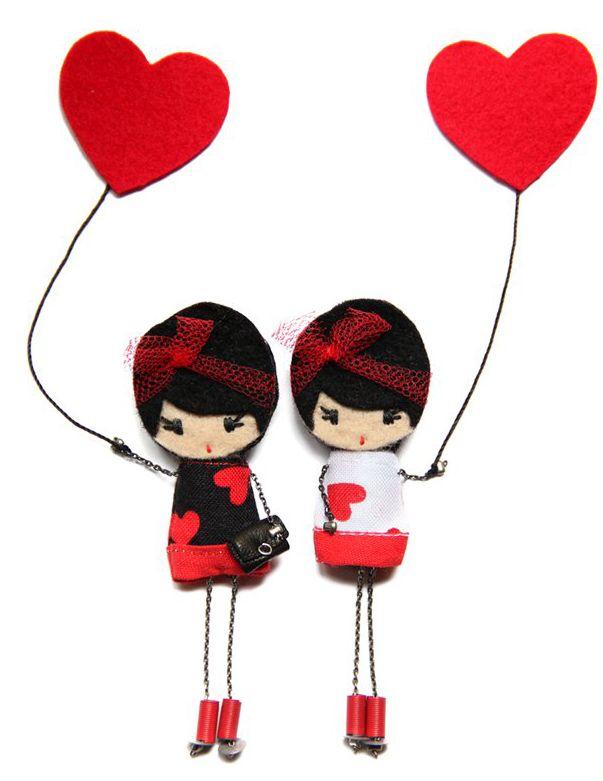 http://lasminimis.com/wp-content/uploads/2012/11/minimis-corazon.png