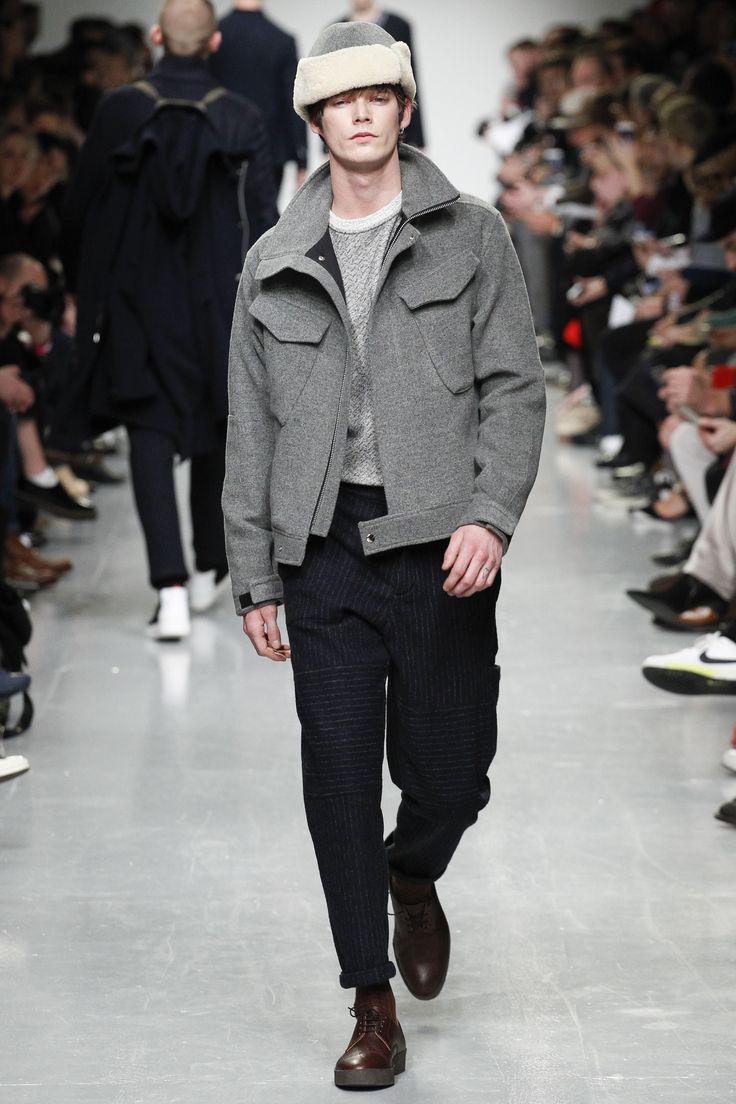 Fall fashions for men 56