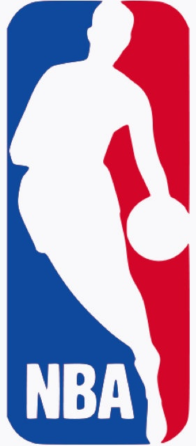 Nba logo jerry west the only logo copied from a nba player