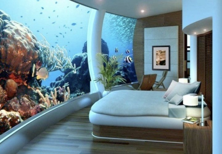 Bedroom aquarium driverlayer search engine for 3d aquarium wallpaper for bedroom