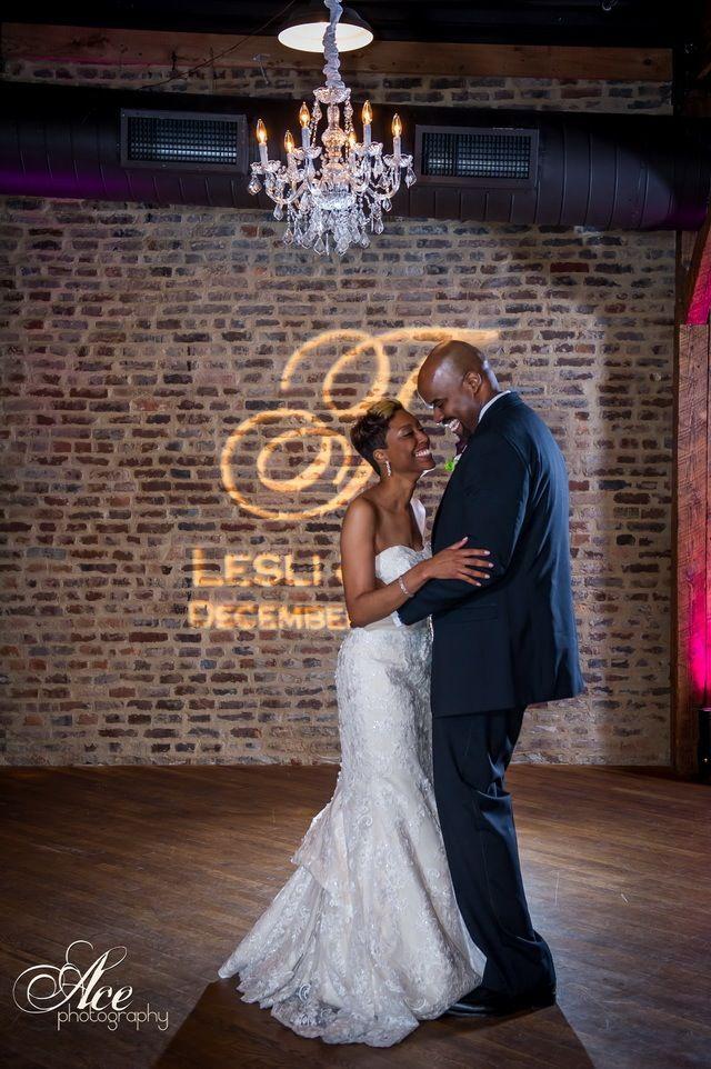 #nashvilleweddings,  #blackbride, houston station wedding, destination nashville wedding