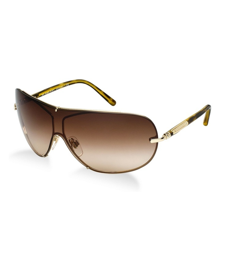 , cheap ray ban sunglasses for women, cheap ray ban eyeglasses for men