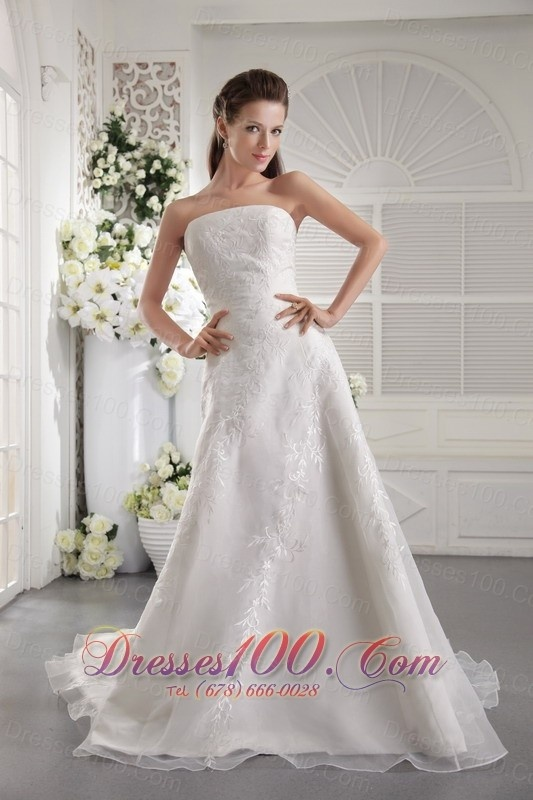Affordable wedding dresses in miami florida wedding for Cheap wedding dresses in florida