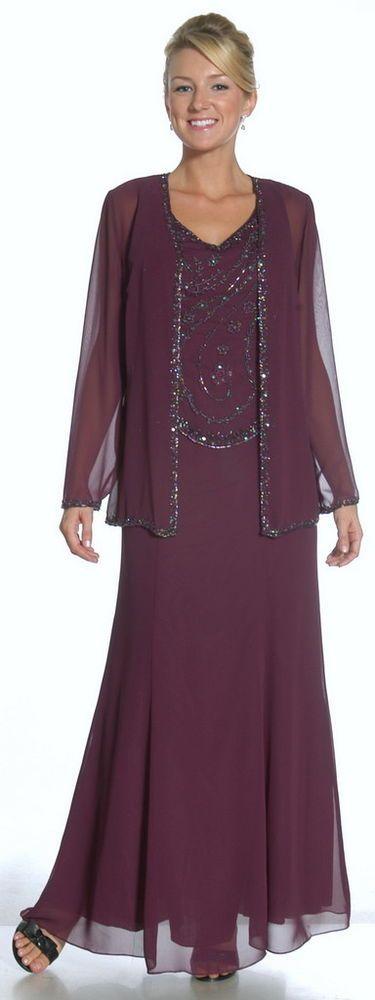 plus length dresses robes