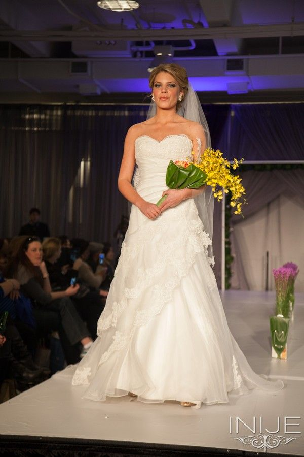Wedding dress boutiques in atlanta minimalist for Atlanta wedding dresses stores