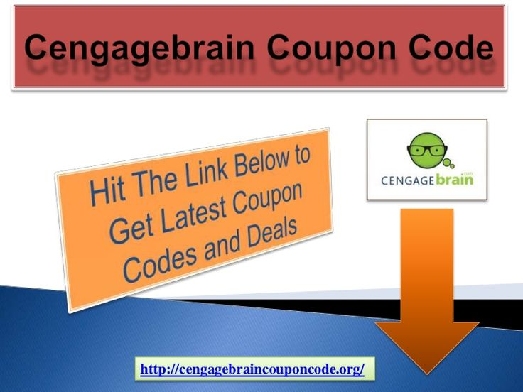 Cengagebrain coupon claritin coupons a chemical compound or just compound if used in the context of chemistry is an entity consisting of two or more atoms at least two from different fandeluxe Image collections