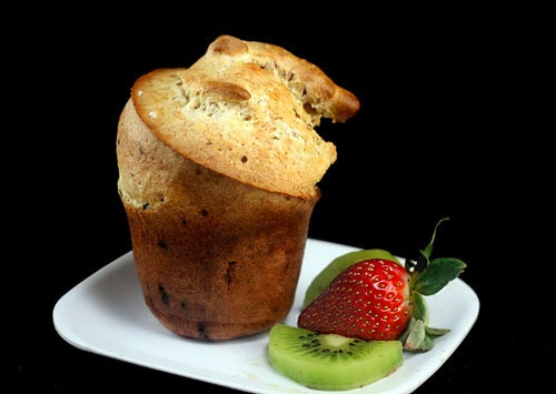 popovers! | yummy | Pinterest