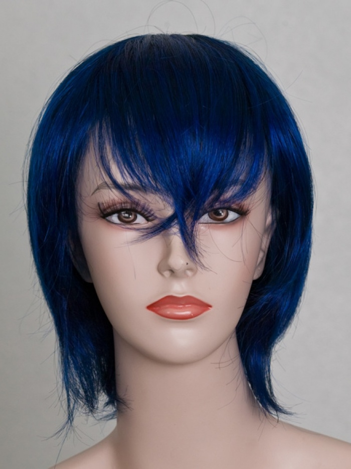 Dark_Blue_Hair_Dye_42jpg 700933  Beauty  Pinterest