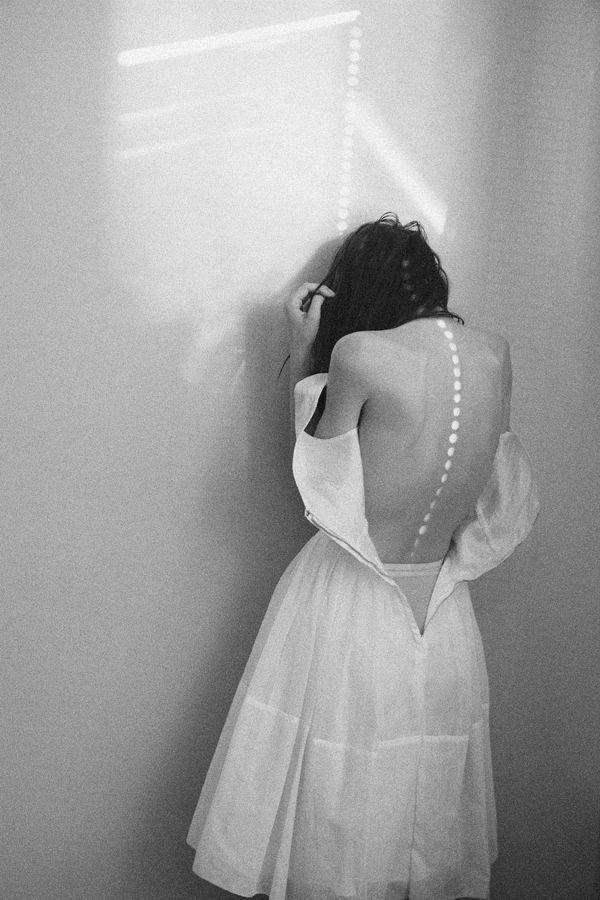 by Jessica Silversaga
