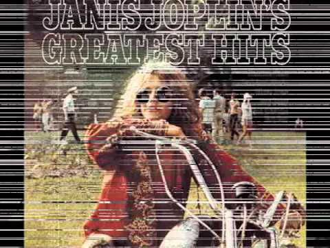 Pin by eileen smith on music of the 1950 39 s 1960 39 s pinterest for Youtube janis joplin mercedes benz