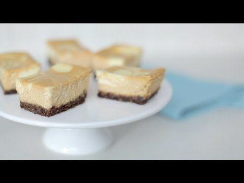 Pin by Heather Boyer-Dean on Desserts | Pinterest