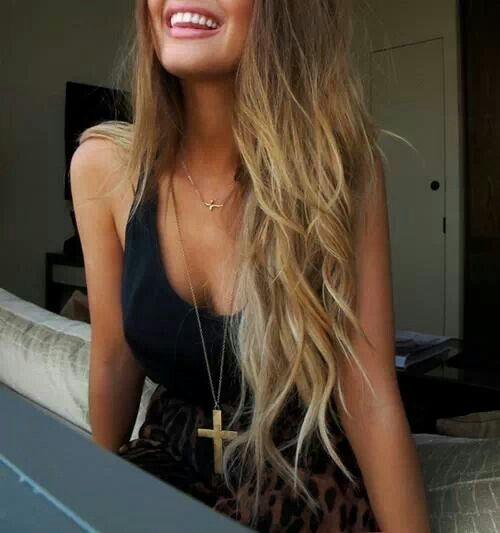 dirty blonde hair color beaut pinterest